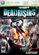 DEADRISING_us.jpg