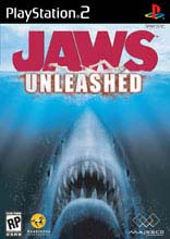 JAWS_UNLEASHED.jpg